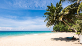 Thailand Weather in April: What to Do and Where to Go