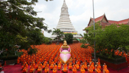 Is it Worth Visiting Thailand in July?