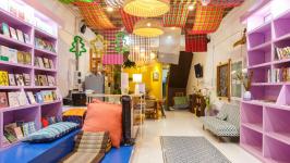 Top 5 best hostels in Phuket