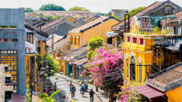 Traveling tips in Hoi An