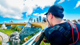 Top 20 Amazing Things To Do in Vietnam 2021