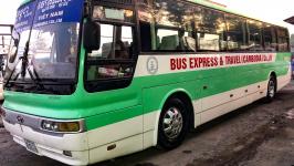 Vietnam to Cambodia Bus: Ultimate Guide