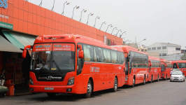 Overall Guide for Traveling with Vietnam Open Bus