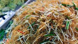 Best of 6 Street Foods in Pattaya