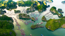 Da Nang to Halong Bay Flight: Best Airline, Schedule & Rate