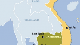 Vietnam to Cambodia: Complete Guide to Travel 2021
