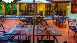 Top 15+ Recommended Restaurants in Hoi An