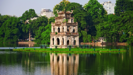 Top 10 things to Do in Hanoi Old Quarter