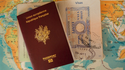 All You Need To Know About Cambodia Tourist Visa Bestprice Travel