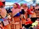 Sapa's Authentic Hill Tribe Markets