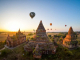 Top 5 Must-see Attractions in Indochina 2020
