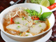 Top Must-try Vietnamese Dishes in Winter – Part 2: The Central