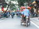 Hanoi Useful Local Tips