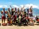 6 Fun Adventure Activities in Vietnam