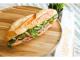 Top 9 Tasty Street Foods in Hanoi