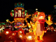 Top 4 Places to Visit in Vietnam in Mid-Autumn Festival