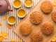Top 10 Most Appetizing Mooncake Flavors in Vietnam