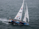 Clipper Race picked Halong Bay as 2021-2022 racing destination