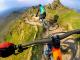 Top 5 Outdoor Activities in Northern Vietnam