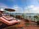 Top 7 Cruises In Ha Long Bay For Budget Travelers 2020