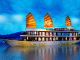 Top 10 Best Halong Bay Luxury Cruises in 2021