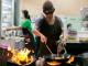 Top 12 Must-try Michelin Restaurants in Bangkok