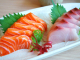 Top 5 Best Street Foods In Sapa