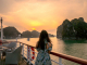A Full Day Itinerary in Halong Bay