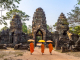 Cambodia Helpful Tips and Advices