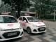 Vietnam Taxi: Best Brands & Prices [Update 2021]
