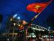An Essential Guide to The Vietnam Grand Prix 2020