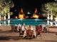 The Best of 5 Luxury Resorts in Bagan