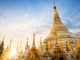 The 5 Best Things to Do in Yangon