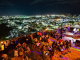 6 Amusing Things to Do in Mandalay after Dark