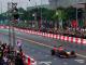 The Completion of Vietnam Grand Prix 2020 amid the Coronavirus Outbreak