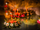 Will Thailand's Festivals Be Canceled Due to The Coronavirus?