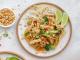 The Best 10 Street Food in Thailand