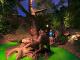 Best of 5 Places to Enjoy Nightlife in Phuket