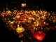 How to Experience Nightlife in Chiang Mai