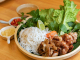 Top 30 Famous Vietnamese Foods That Will Blow You Away