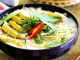 Places to Enjoy Most Delicious Chicken Pho in Hanoi