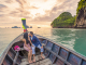 5 Best Islands for A Perfect Honeymoon in Thailand