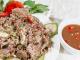 5 Best Specialties to Try in Ninh Binh