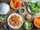 Everything You Need to Know about Vegetarian Vietnamese Food