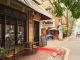 Top 5 Italian Restaurants in Hanoi