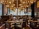 5 Best French Restaurants in Hanoi 2021