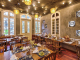 Top 5 best restaurants in Hanoi Old Quarter