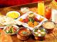 Top 5 Best Indian Restaurants in Hanoi 2021