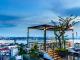 Top 20 Best Restaurants in Hanoi [Must-try 2021]