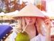 Top 10 drinks you should try in Vietnam